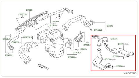 Nissan Bluebird Sylphy (G11). Отзывы владельцев с фото