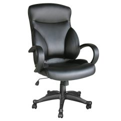 Desk Chair Jysk Special Needs Bean Bag Mark Office Redflagdeals Com