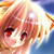 :iconshadowfire-kitsune: