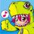 https://i0.wp.com/a.deviantart.net/avatars/j/o/jojo218.jpg