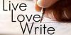 :iconlive-love-write: