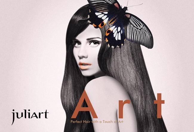 JuliArt 蓬鬆增量洗髮精 75mL - PChome線上購物 - 24h 購物