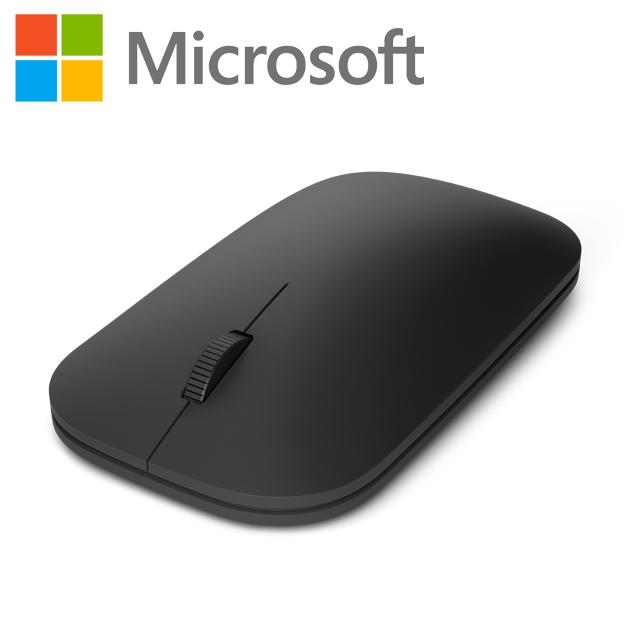 微軟 設計師藍牙滑鼠 - PChome 24h購物
