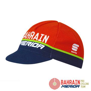 《MERIDA》美利達 2319000270 巴林車帽 Free - PChome 24h購物