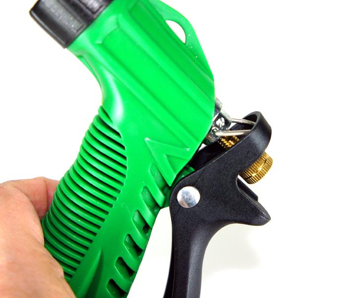 鋁合金多水樣水槍 - PChome 24h購物