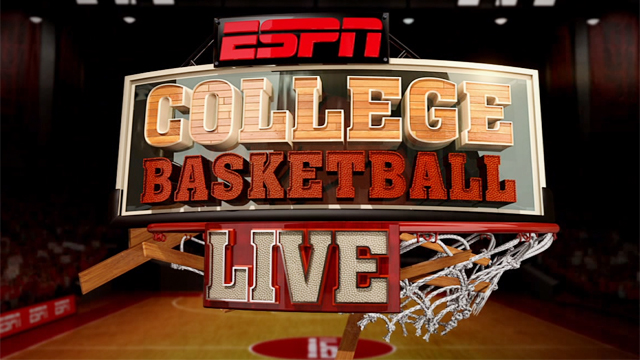 Image result for ncaa men's college basketball live
