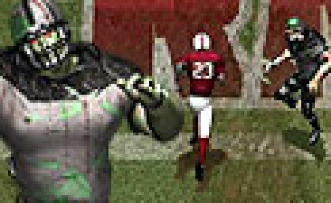 Play Return Man 2 Game Online Free Return Man 2 Game