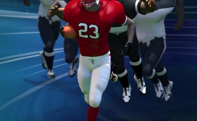 Play Return Man 3 The Season Game Online Free Return