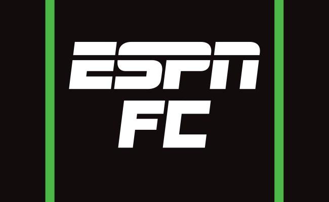 Espn Fc Listen Via Stitcher For Podcasts