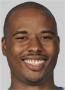 Quentin Richardson - New York Knicks