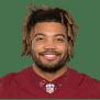 Derrius Guice 2018 Nfl Draft Profile Espn
