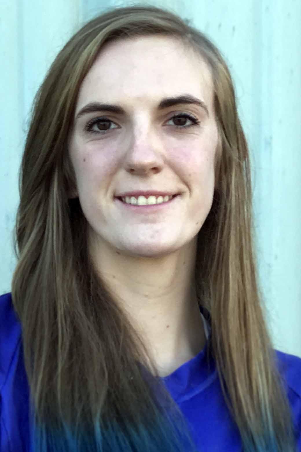 Sara Hamson 2017 High School Girls Basketball Profile  ESPN