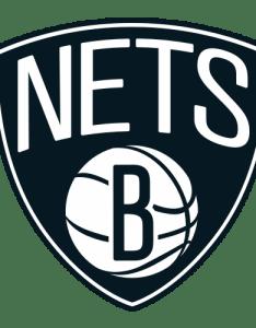 Brooklynnets also brooklyn nets depth chart espn rh
