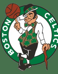 Bostonceltics also boston celtics depth chart espn rh