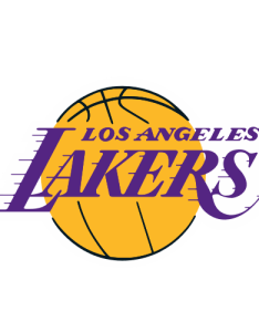 Los angeleslakers also angeles lakers depth chart espn rh
