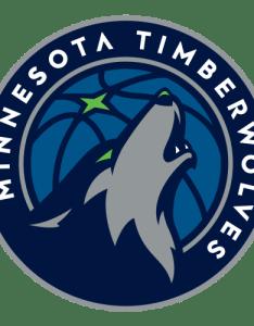 Timberwolves also minnesota depth chart espn rh