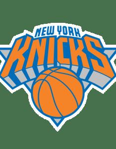 Knicks also new york depth chart espn rh