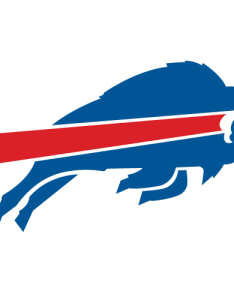 Bills also buffalo depth chart espn rh