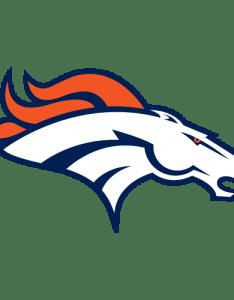 Broncos also denver depth chart espn rh