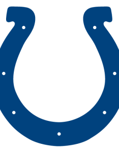 Indianapoliscolts also indianapolis colts depth chart espn rh