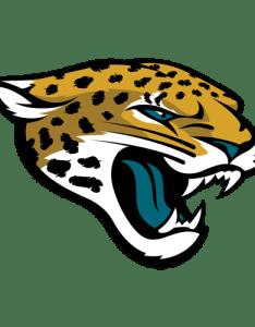 Jacksonvillejaguars also jacksonville jaguars depth chart espn rh