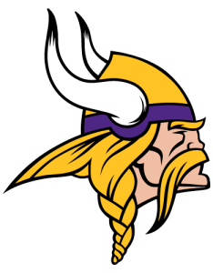 Minnesotavikings also minnesota vikings depth chart espn rh