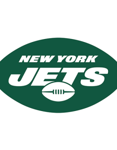 Jets also new york depth chart espn rh
