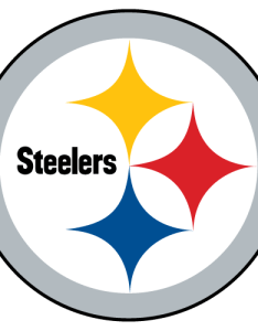 Pittsburghsteelers also pittsburgh steelers depth chart espn rh