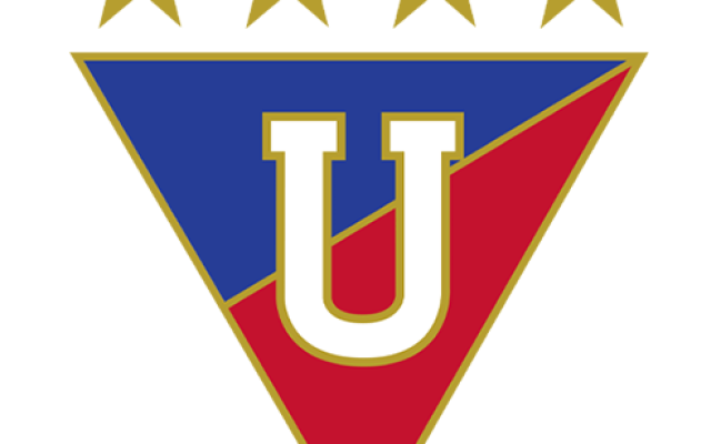 Ldu Quito News And Scores Espn
