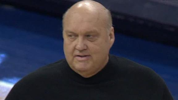 Warts and all, Rick Majerus was a treasure - ESPN (blog)