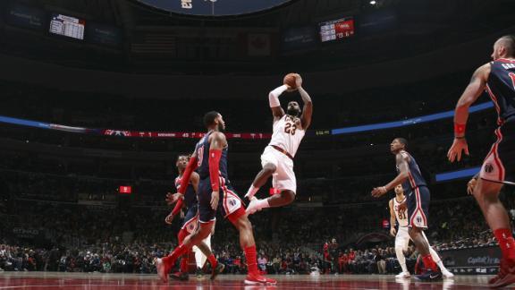 Image result for LeBron James
