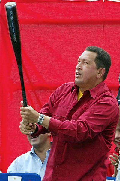 https://i0.wp.com/a.espncdn.com/photo/2007/1022/mlb_a_chavez4_400.jpg