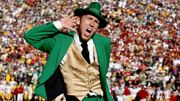 notre dame to the big ten thy will be done frank the tank s slant