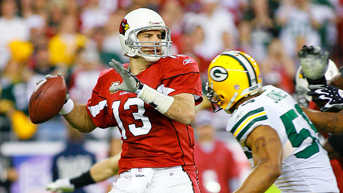 Image result for cardinals vs packers 2009 wild card
