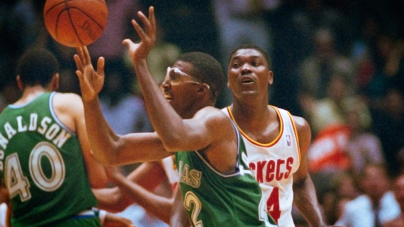 roy tarpley,tarpley,nba,mavs