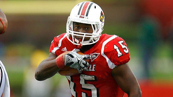 Image result for bilal powell
