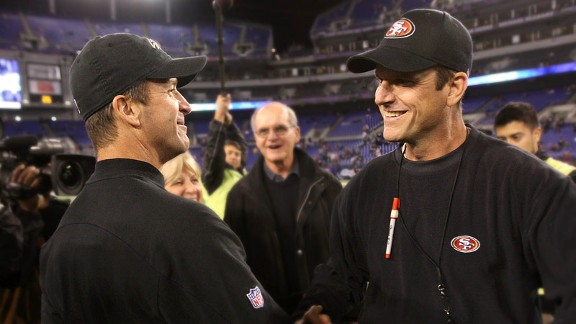 https://i0.wp.com/a.espncdn.com/photo/2012/0105/espn_g_harbaugh1x_576.jpg