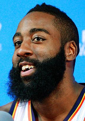 James Harden Teeth : james, harden, teeth, James, Harden, Teeth, Fixed, TeethWalls