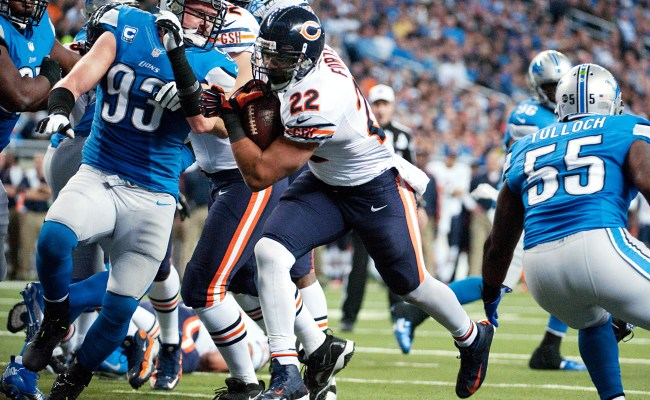 Five Bold Chicago Bears Predictions For 2nd Leg Of Season