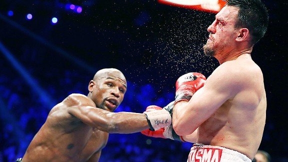 https://i0.wp.com/a.espncdn.com/photo/2013/0504/box_g_mayweather_gb6_576.jpg
