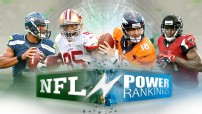 Rankings_Power_NFL 130903 - Index [203x114]