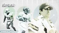 Hot_Read_NFL 131002 - Index [203x114]