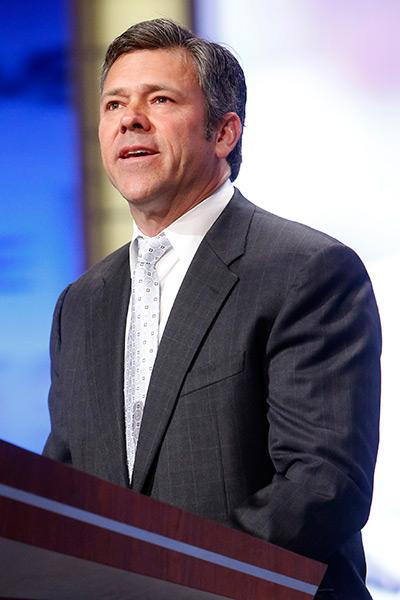 Mark Brunell NFL Nation Blog ESPN