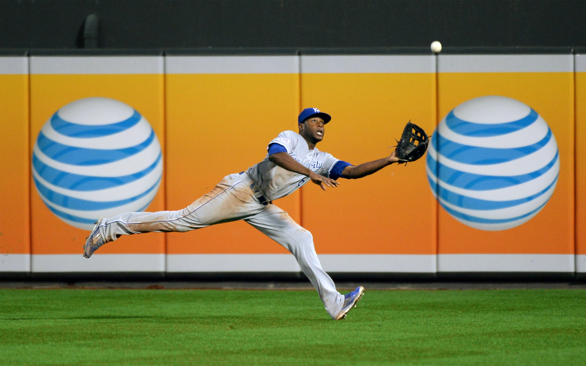 Image result for 2014 alcs game 2 cain catch