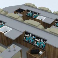 Miami Dolphins to build living room suites in Sun Life Stadium