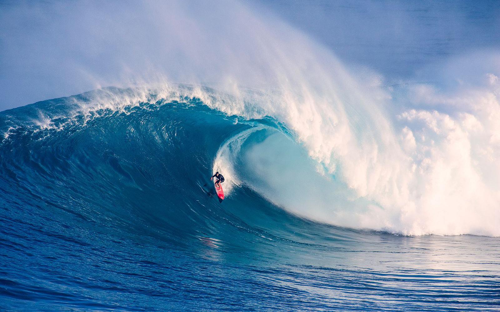 surfers risk death paddling