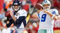 Predicting the 2016 QB depth charts for every team - NFL ...