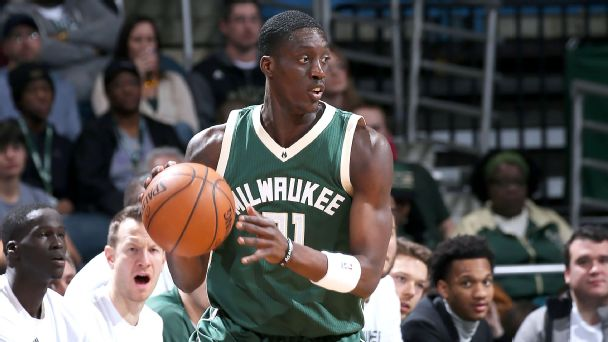 Image result for tony snell