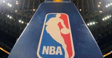 NBA eyes midseason tournament, sources say