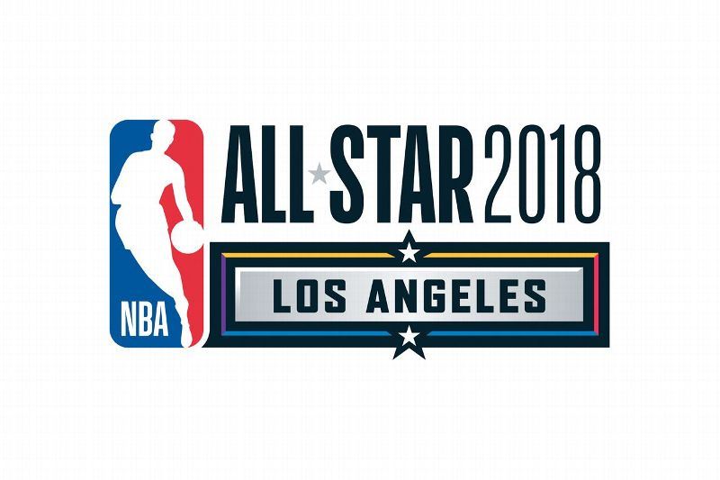 Image result for all star game 2018
